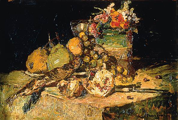 1002595-Adolphe_Monticelli_Nature_morte_aux_grenades.jpg