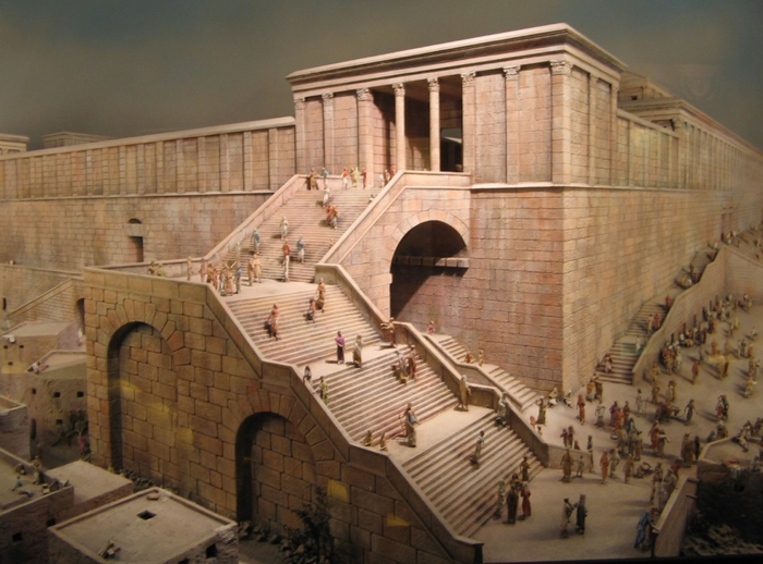 100658204_4638534_10359Reconstruction_model_of_Ancient_Jerusalem_in_Museum_of_David_Castle.jpg