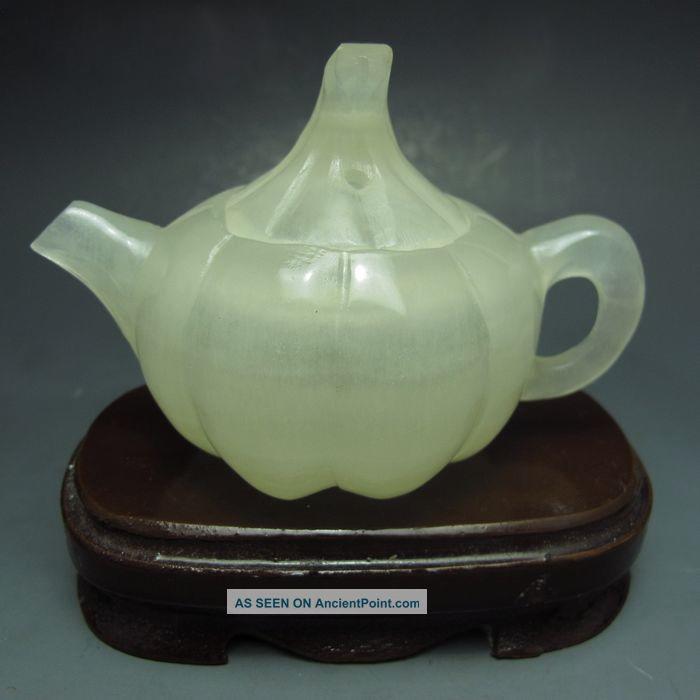 100_natural_afghan_jade_teapots__lid_nrxy1641_1_lgw.jpg