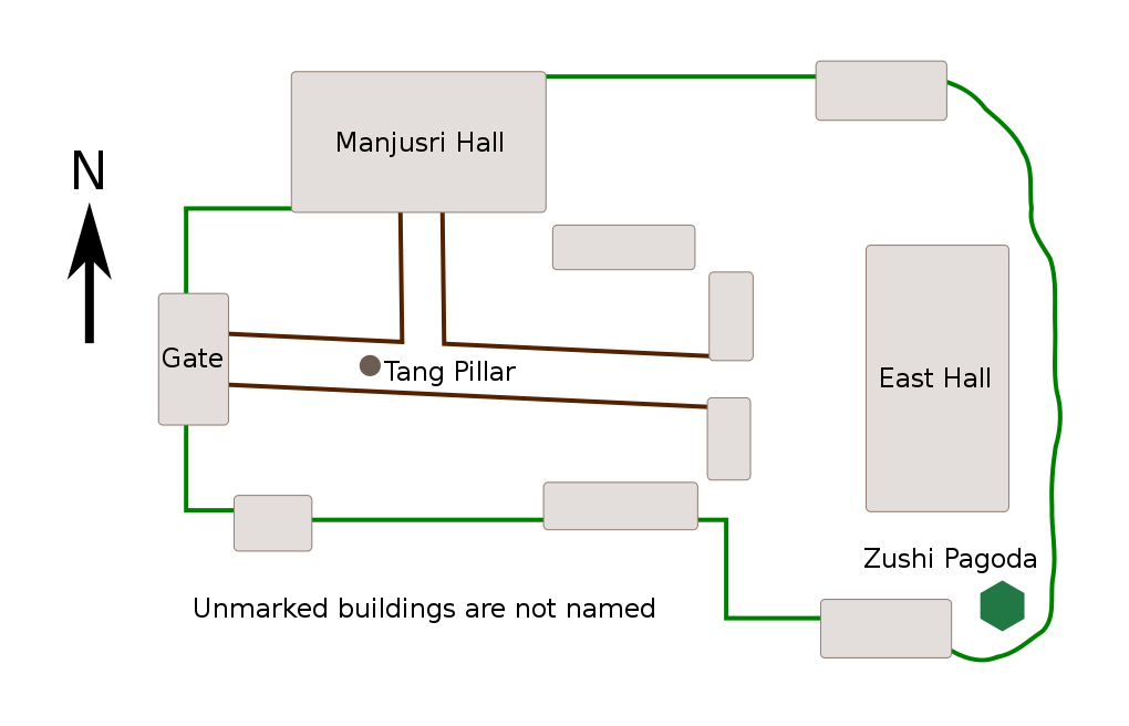 1020px-Foguang_Temple_Plan.svg.png