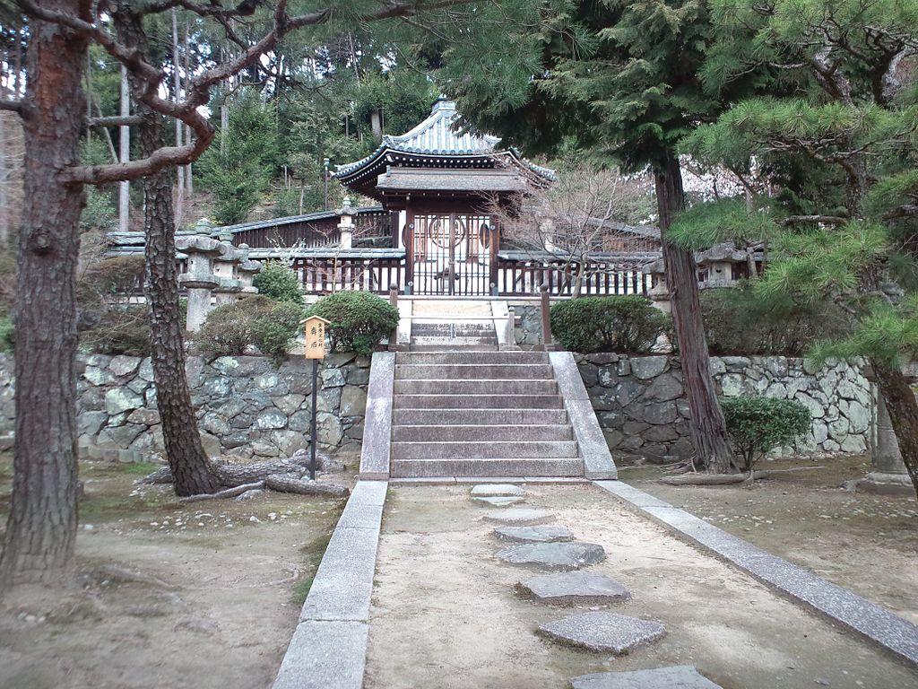 1024px-Ôbaku-san_Manpuku-ji_Buddhist_Temple_-_Jutô.jpg
