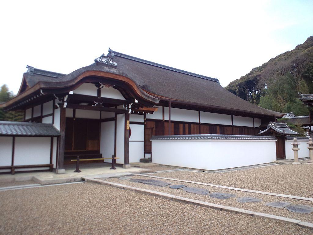1024px-Ôbaku-san_Manpuku-ji_Buddhist_Temple_-_Shôin-dô.jpg