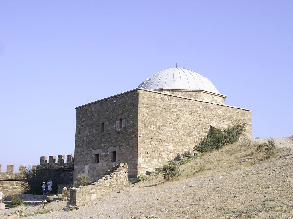 1024px-Архітектурно-археологічний_комплекс-Судацька_фортеця._036.JPG