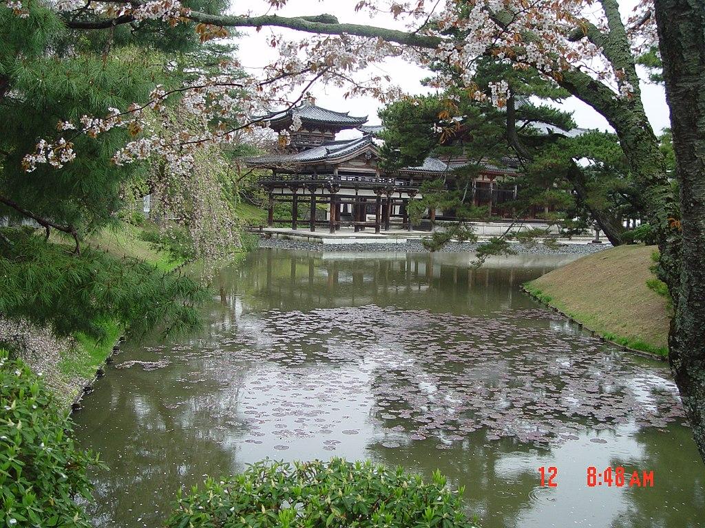 1024px-日本京都古蹟32.jpg