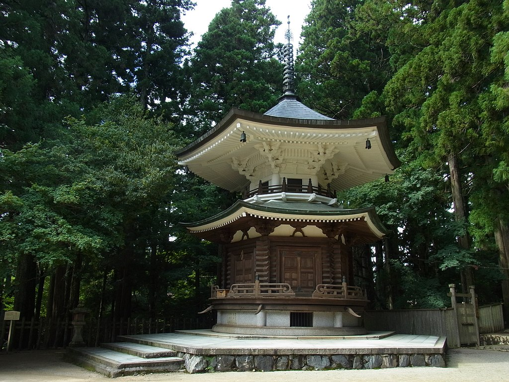 1024px-金剛峯寺・荒川経蔵_2011.8.27_-_panoramio.jpg
