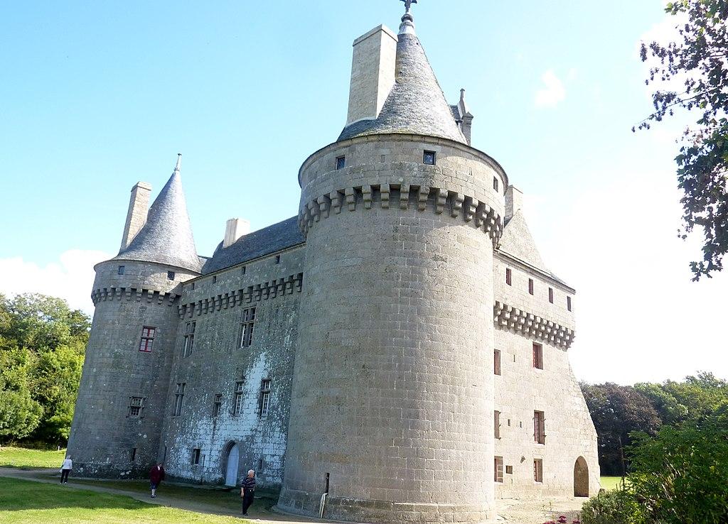 1024px-071_Château_de_Kérouzéré.jpg