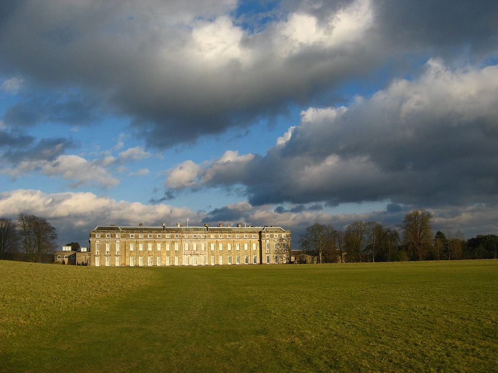 1024px-20080323_Petworth_House_(7).jpg
