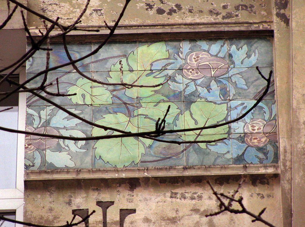 1024px-5_Bohuna_Street,_Lviv_(04).jpg