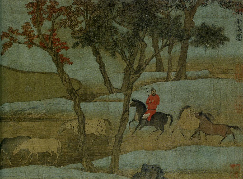 1024px-9b_Zhao_Mengfu._Horse_Herding_in_Autumn_Countryside_1312_.jpg