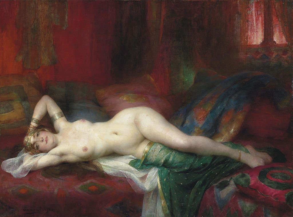 1024px-Adrien-Henri_Tanoux_-_Odalisque_-_1920.jpg