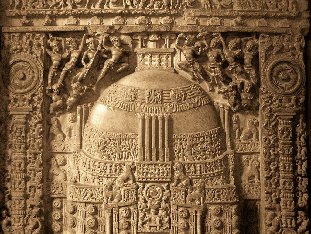 1024px-Amaravati_Stupa_relief_at_Museum.jpg