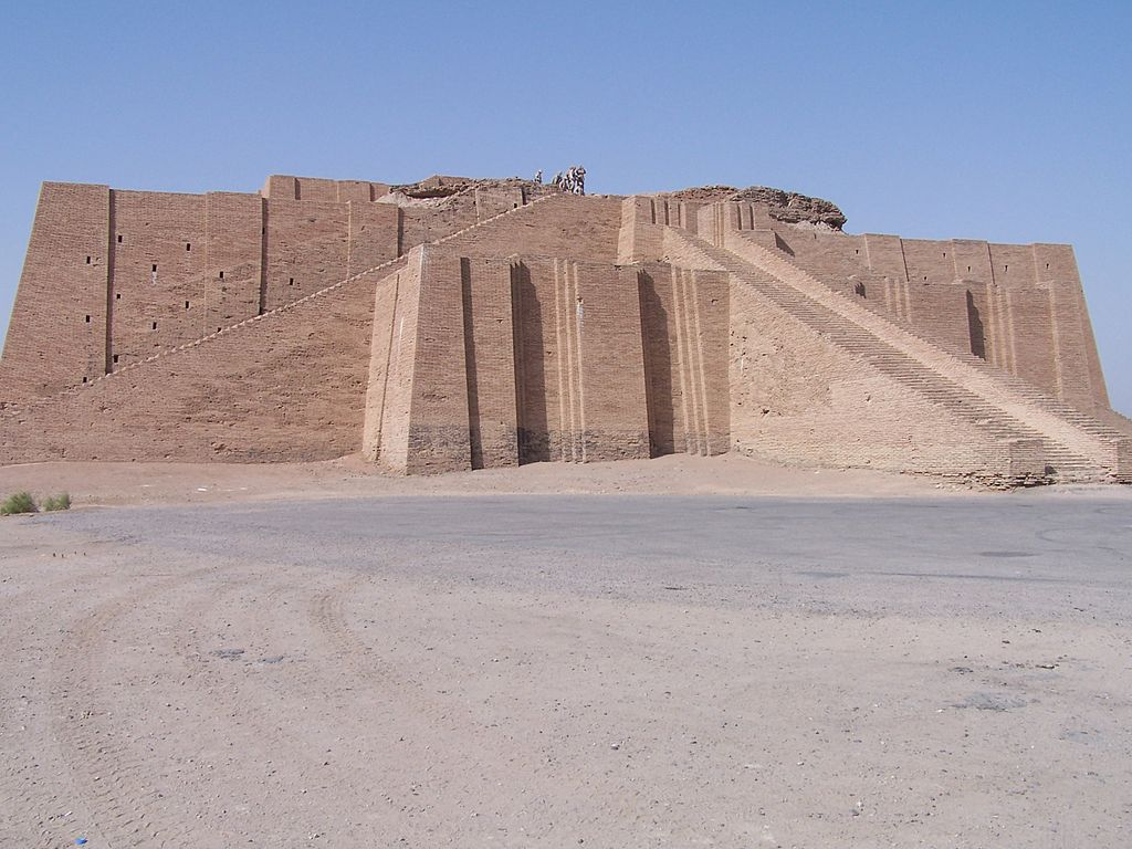 1024px-Ancient_ziggurat_at_Ali_Air_Base_Iraq_2005.jpg