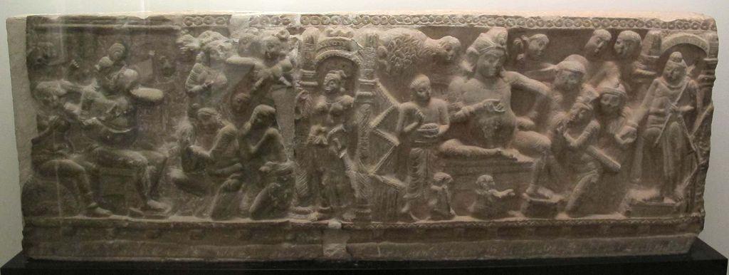1024px-Andhra_pradesh,_due_scene_della_grande_dipartita_di_buddha,_da_goli,_III_sec.JPG