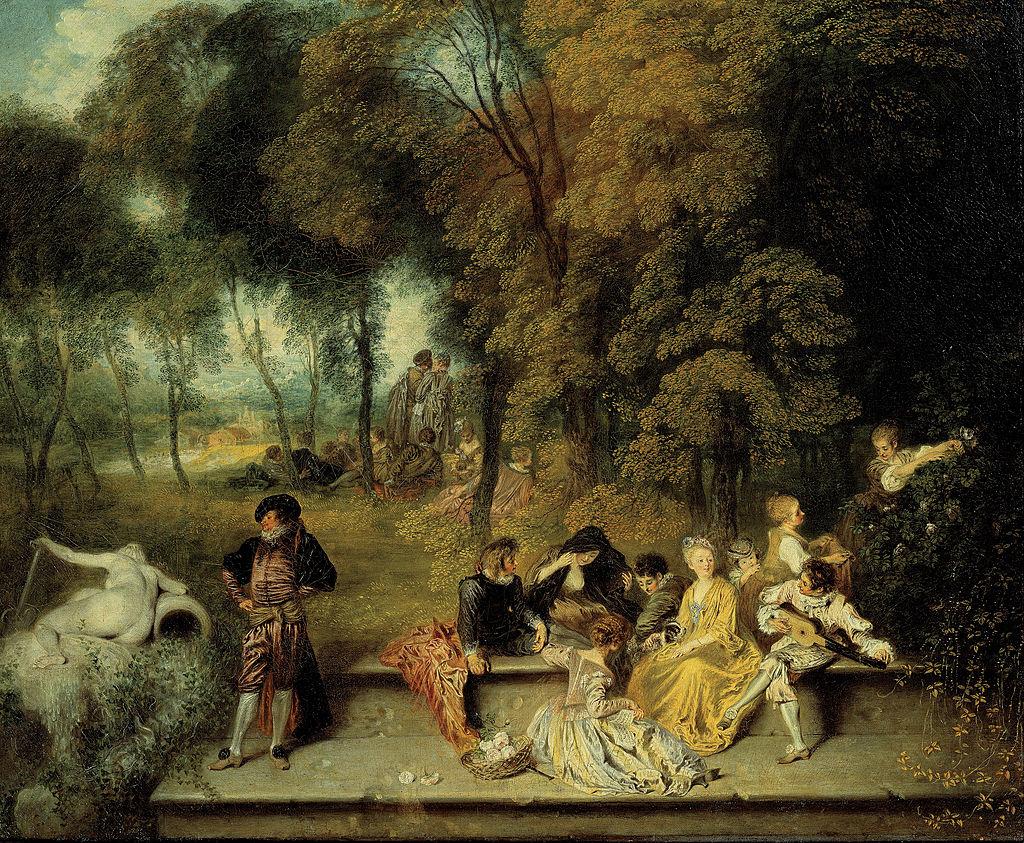 1024px-Antoine_Watteau_-_Pleasures_of_Love_-_Google_Art_Project.jpg
