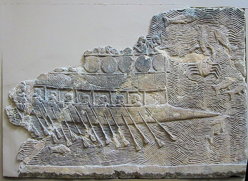 1024px-AssyrianWarship.jpg