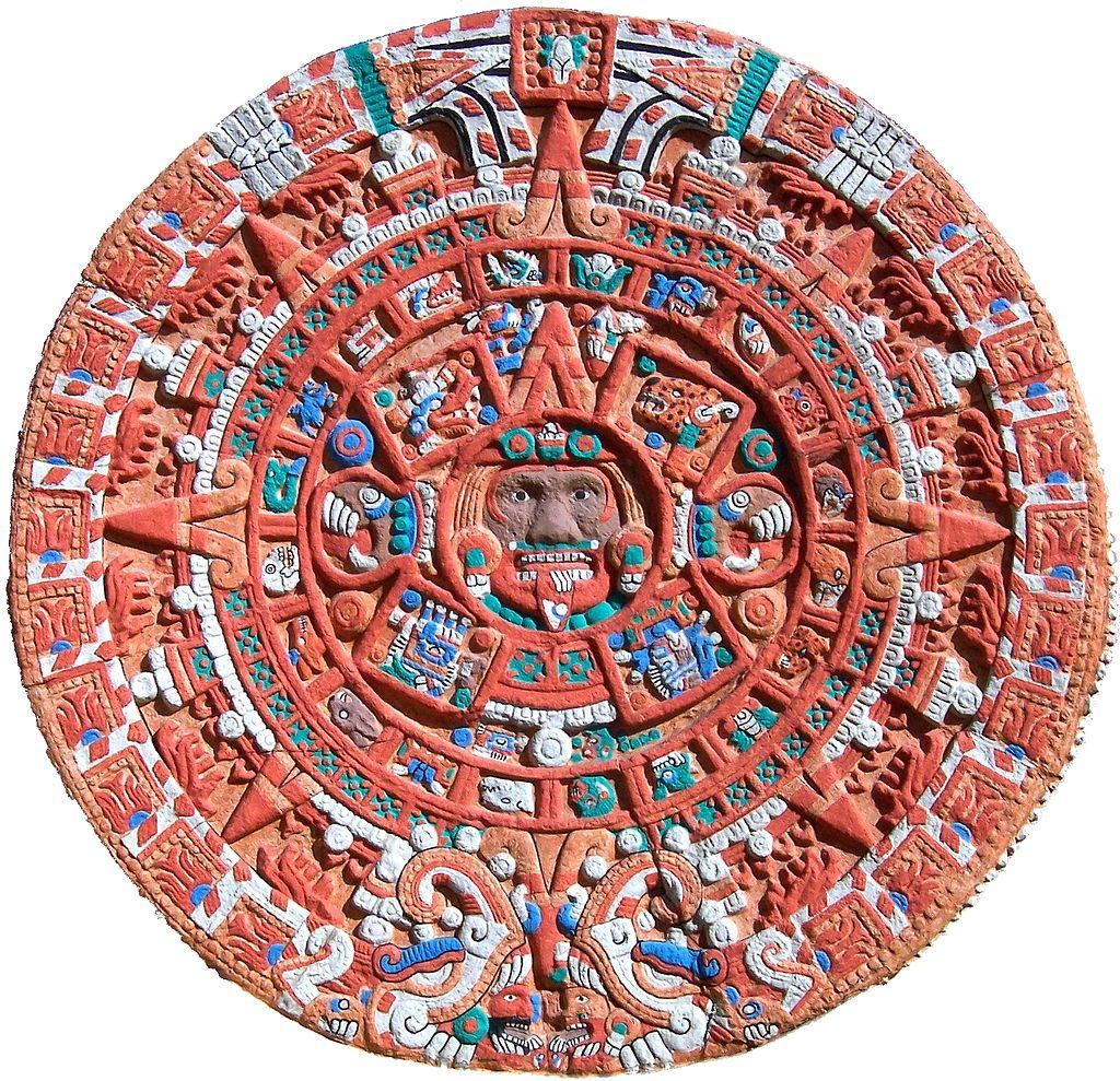 1024px-Aztec_Sun_Stone_Replica_cropped.jpg