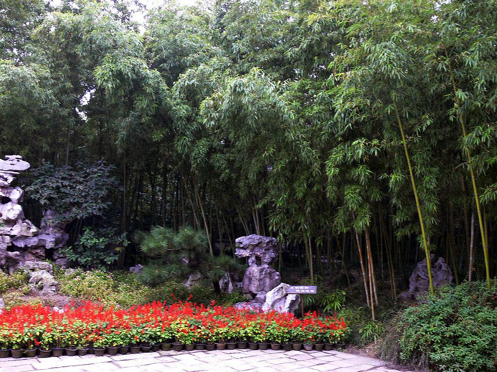 1024px-Bamboo_Garden_in_Yangzhou.JPG