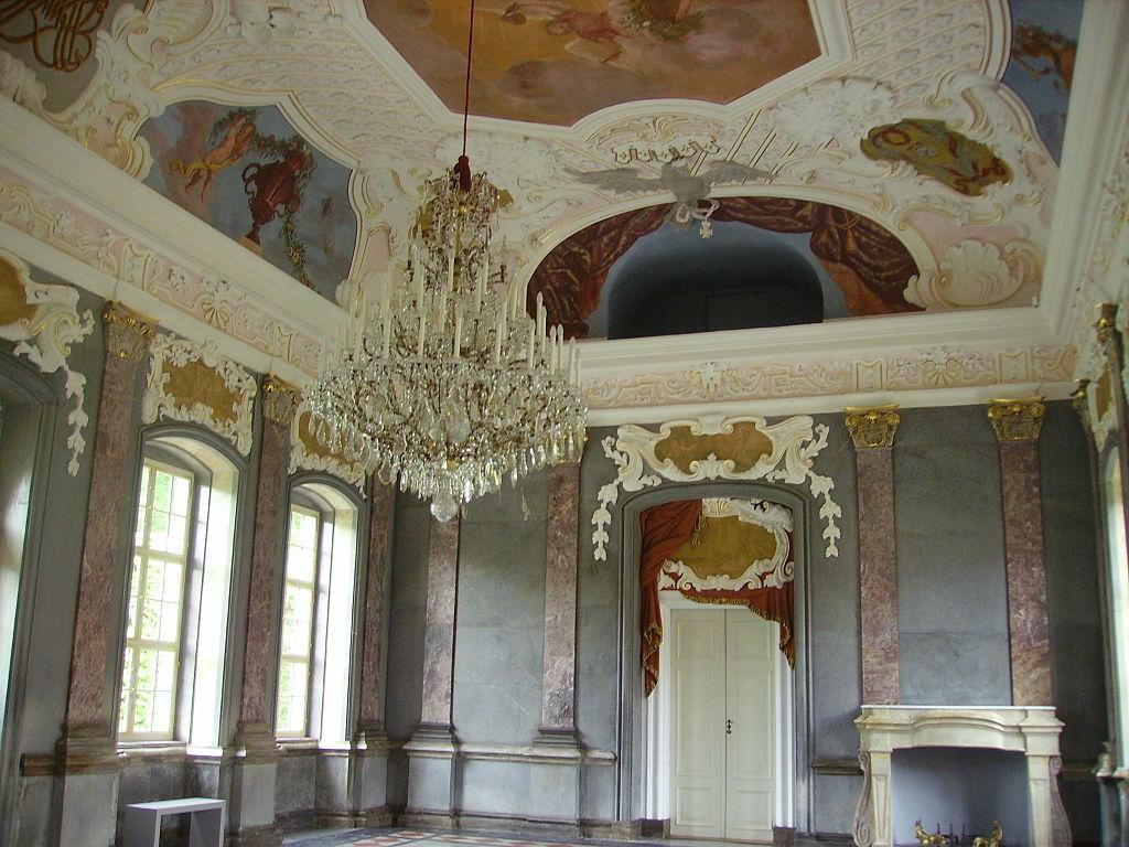 1024px-Bayreuth_Eremitage_Altes_Schloss_Innen_Festsaal_1.JPG