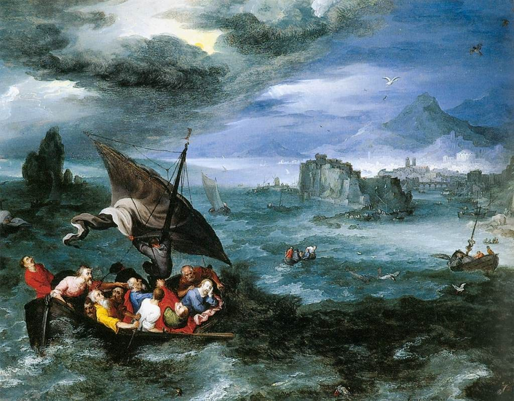 1024px-Brueghel,_Pieter_I_-_Christ_in_the_Storm_on_the_Sea_of_Galilee_-_1596.jpg
