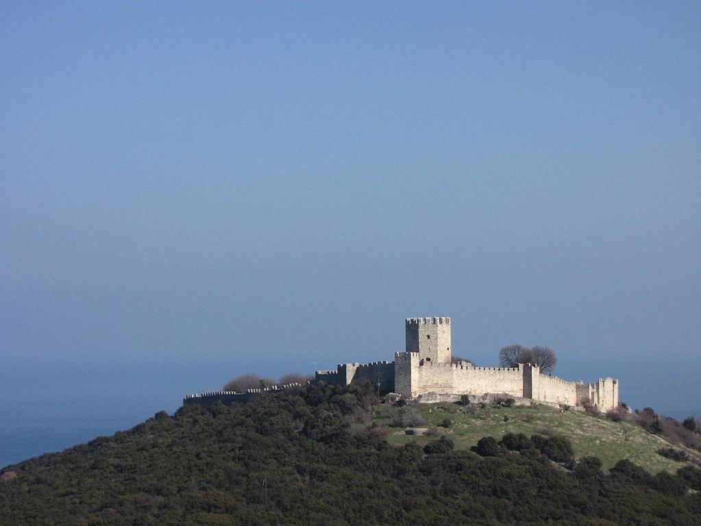 1024px-Burg_von_Platamonas.jpg