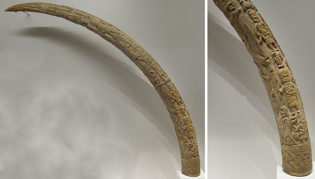 1024px-Carved_tusk,_c._1820,_Benin_Kingdom,_Cleveland_Museum_of_Art.jpg