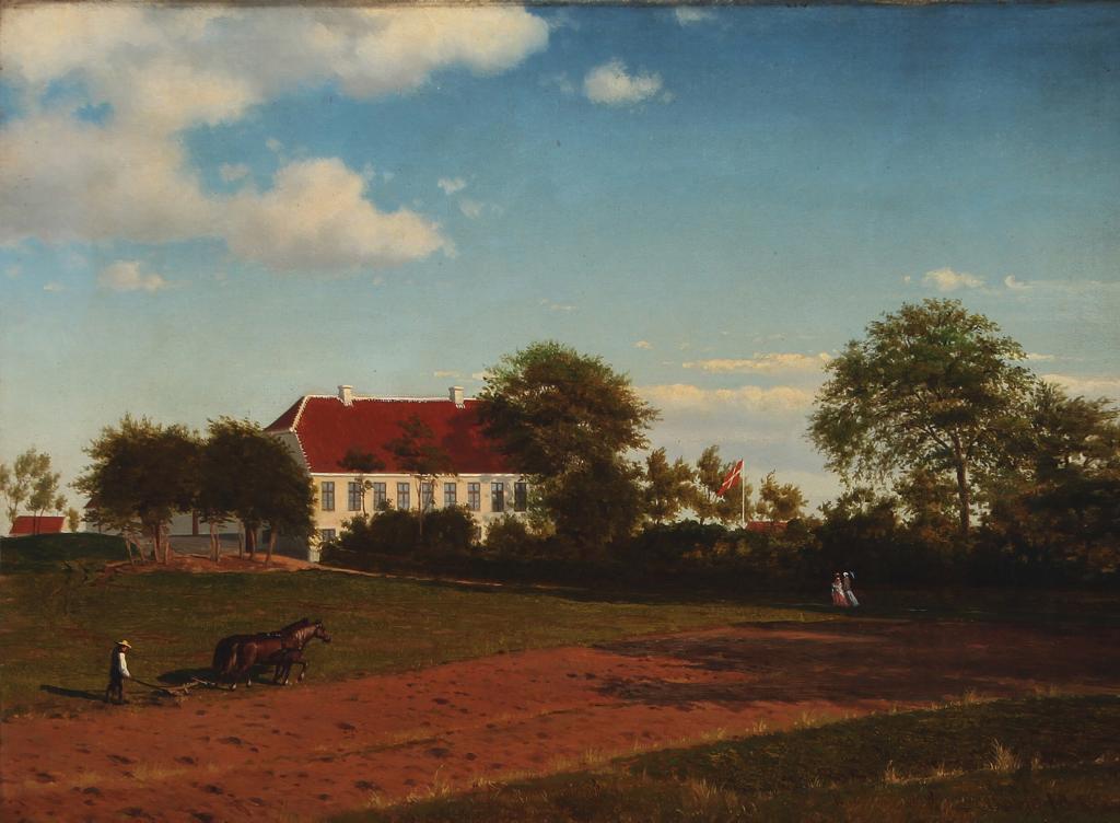 1024px-Christian_Eckardt_-_Lystejendommen_Henriettelyst_i_Odense_på_Fyn_-_1868.png