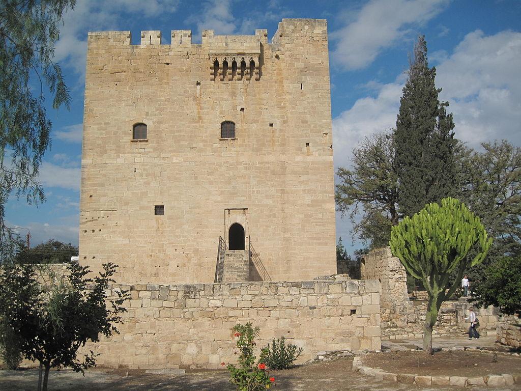 1024px-Cyprus_-_Kolossi_castle_32.JPG
