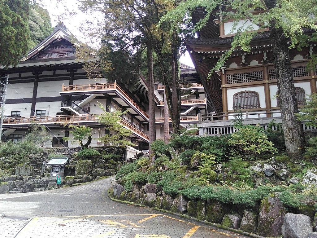 1024px-Eiheiji_IMG_20161017_111939.jpg