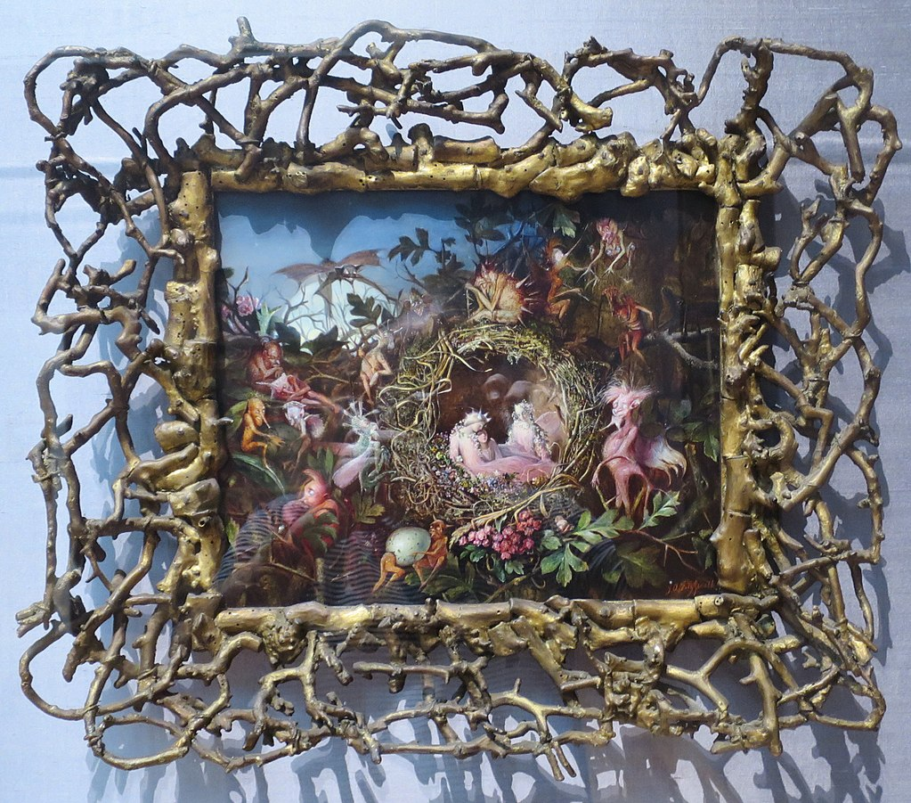 1024px-Fairies_in_a_Bird's_Nest_by_John_Anster_Fitzgerald,_c._1860.jpg