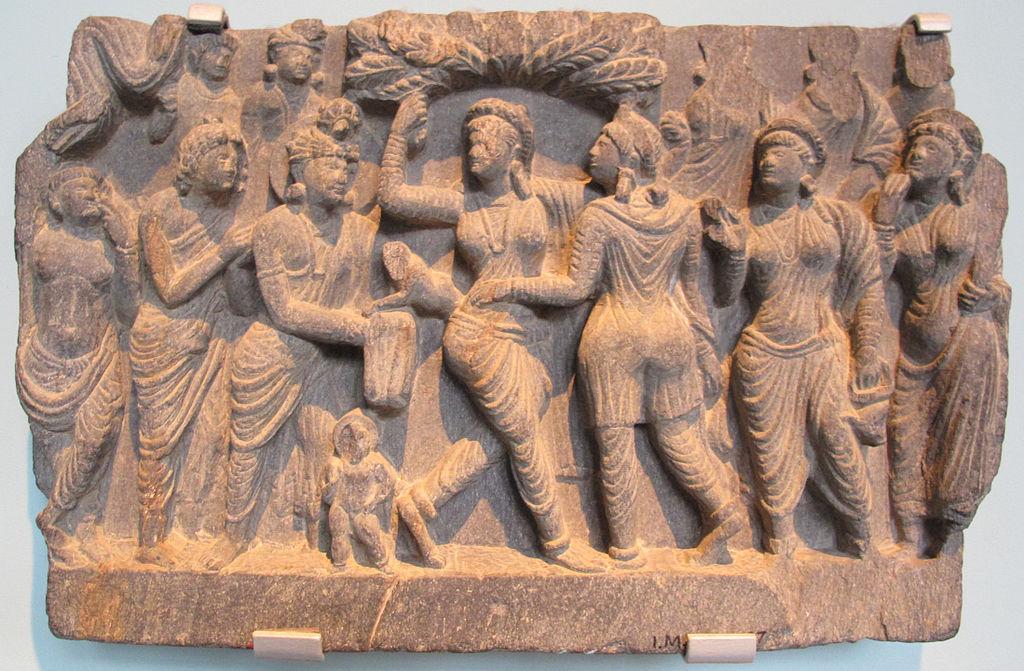 1024px-Gandhara,_nascita_di_buddha,_1-200.JPG