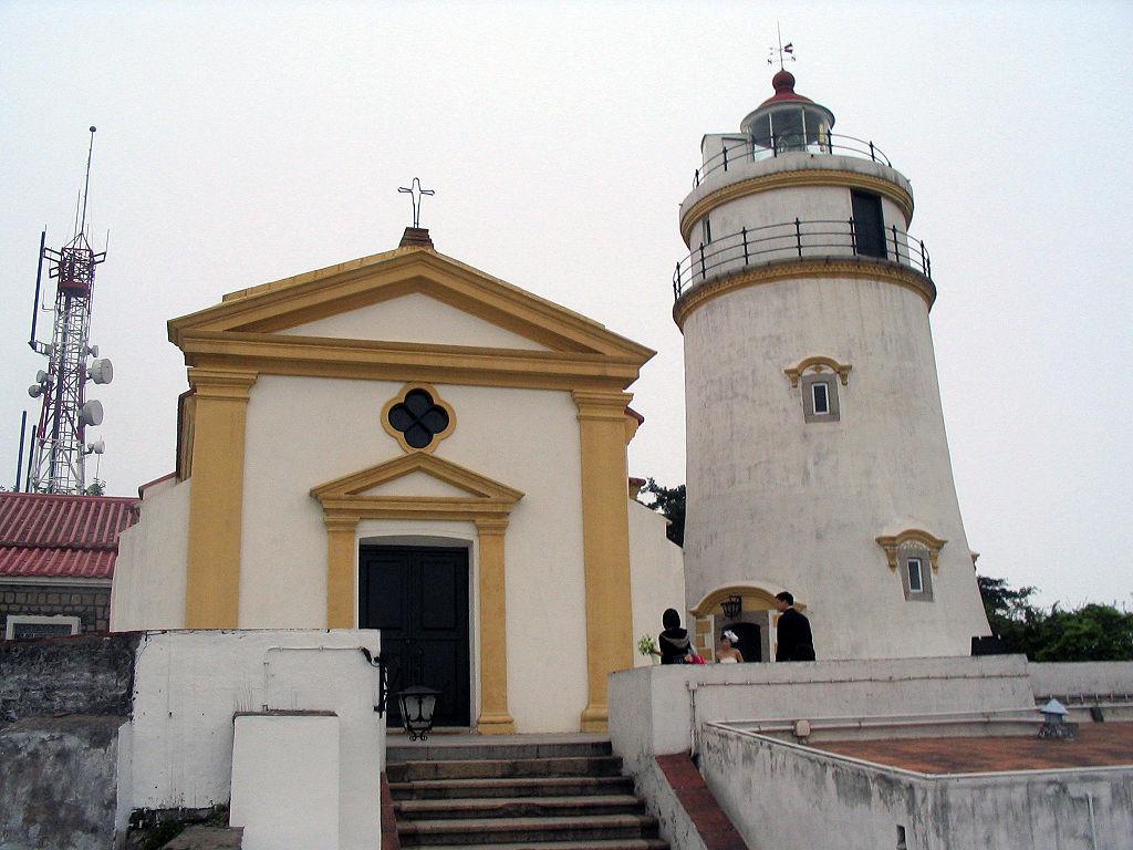 1024px-Guia_Lighthouse_1.jpg