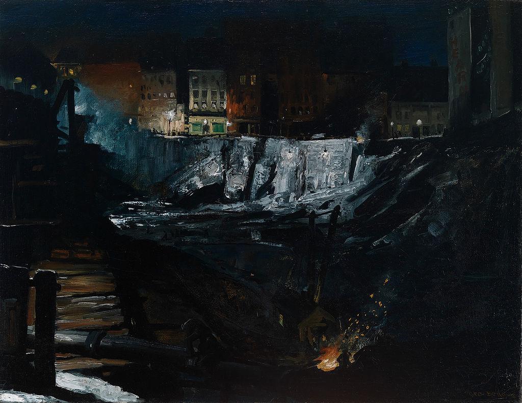 1024px-GW_Bellows_Aushubarbeiten_bei_Nacht_1909.jpg