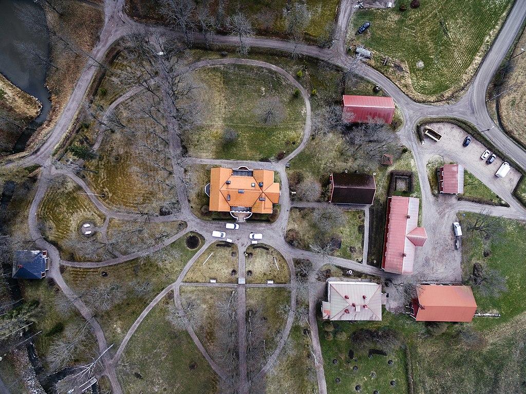 1024px-Håkansbölen_kartanon_puisto_ylhäältä.jpg
