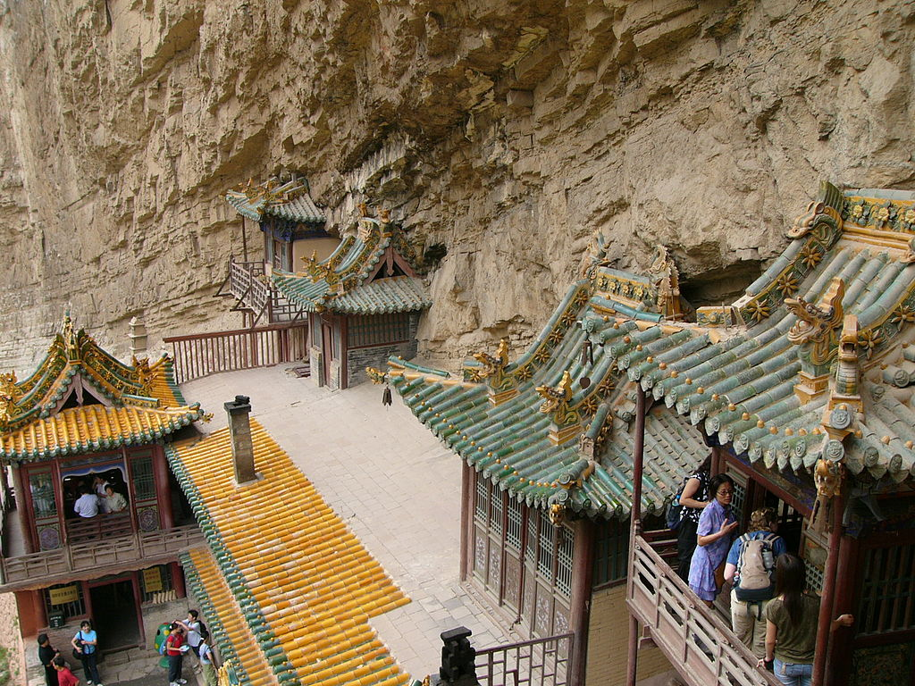1024px-Hanging_Monastery_near_Datong,_China_03.JPG
