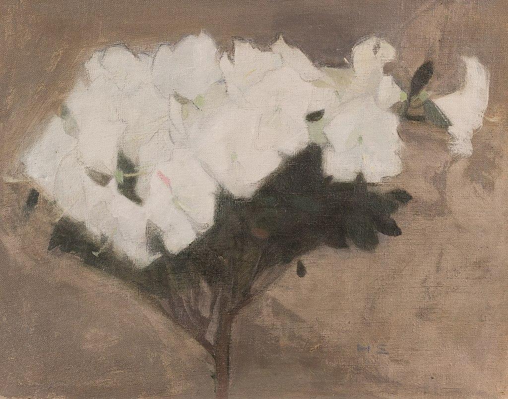 1024px-Helene_Schjerfbeck_-_Atsalea_(1904).jpg