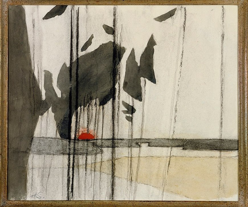 1024px-Helene_Schjerfbeck_-_Trees_and_Sunset_Hiidenvesi_-_A-2005-126_-_Finnish_National_Gallery.jpg