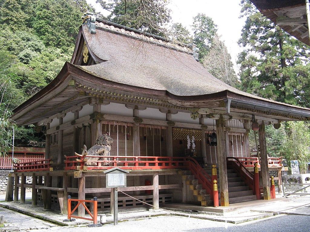 1024px-Hiyoshi-taisha_nishihongu-honden.jpg