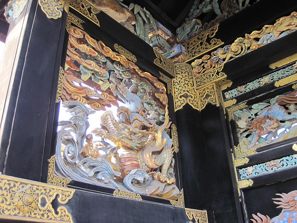 1024px-Hongan-ji_National_Treasure_World_heritage_Kyoto_国宝・世界遺産_本願寺_京都438.jpg