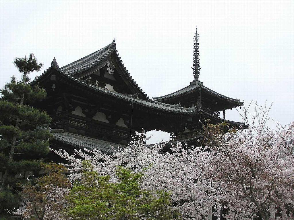 1024px-Horyuji_Nara_Cherry.jpg