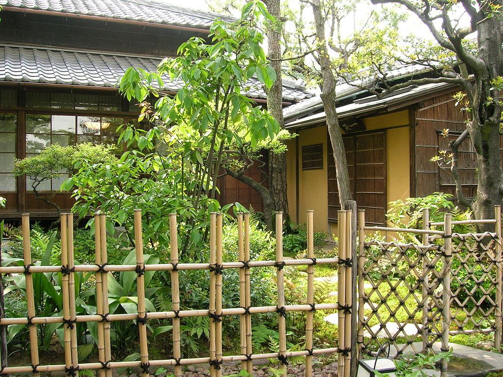 1024px-Hyakka-Hyakuso02.jpg