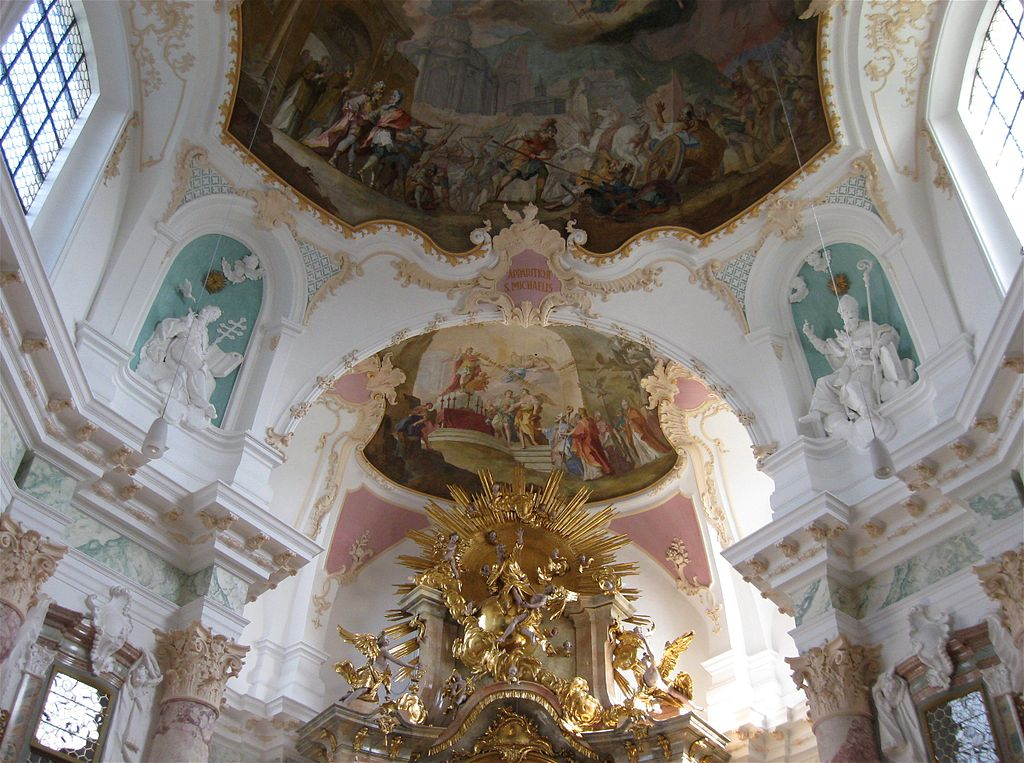 1024px-Innenraumdetail_St._Michael_Berg_am_Laim_Muenchen-2.jpg