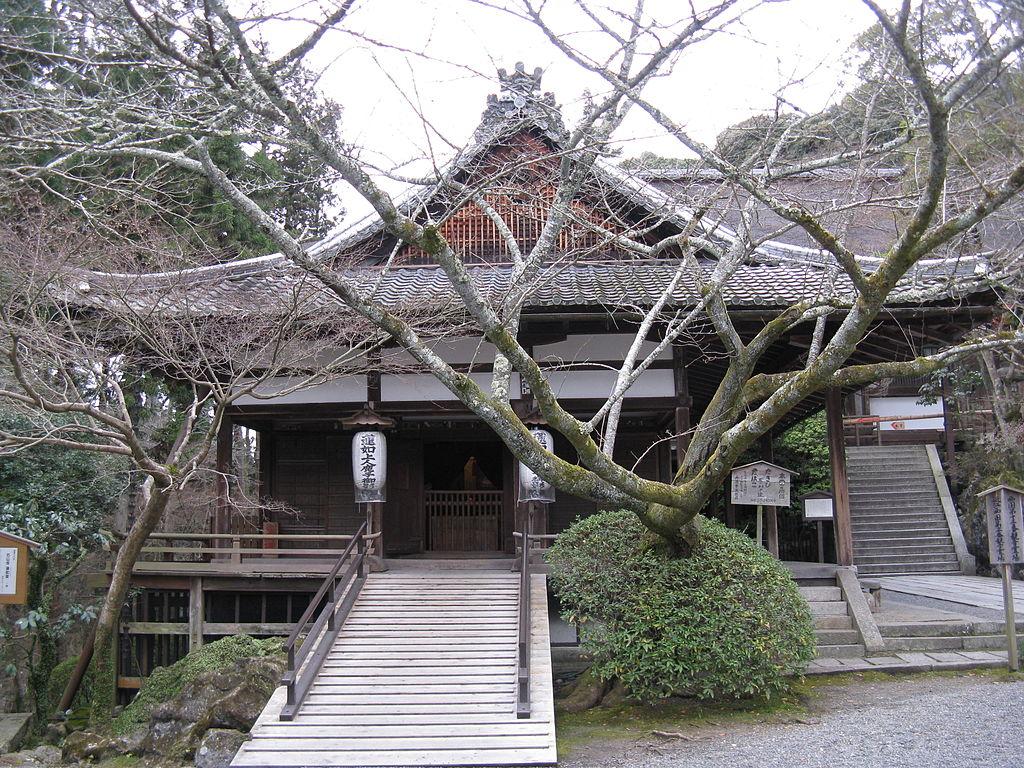 1024px-Ishiyamadera_rennyodo.jpg