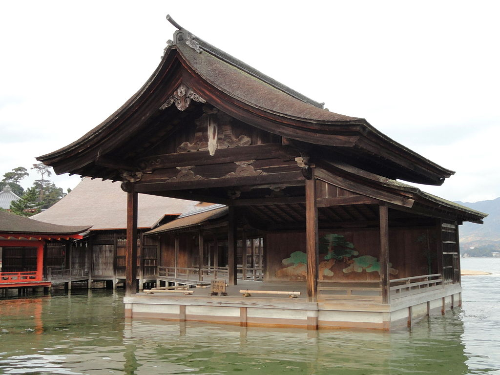 1024px-Itsukushima_Shinto_Shrine_-_DSC01939.JPG