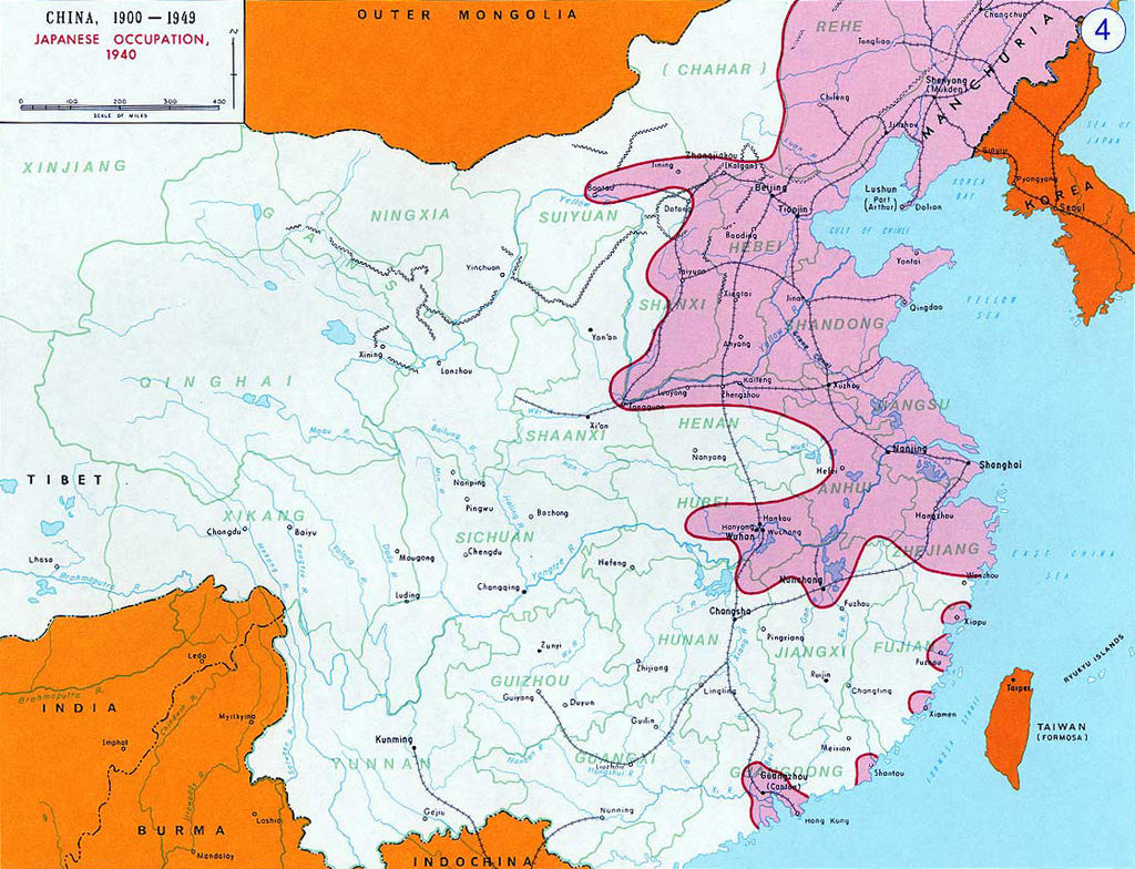 1024px-Japanese_Occupation_-_Map.jpg