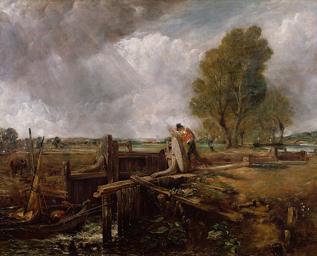 1024px-John_Constable_-_A_Boat_at_the_Sluice_(sketch)_-_WGA05202.jpg