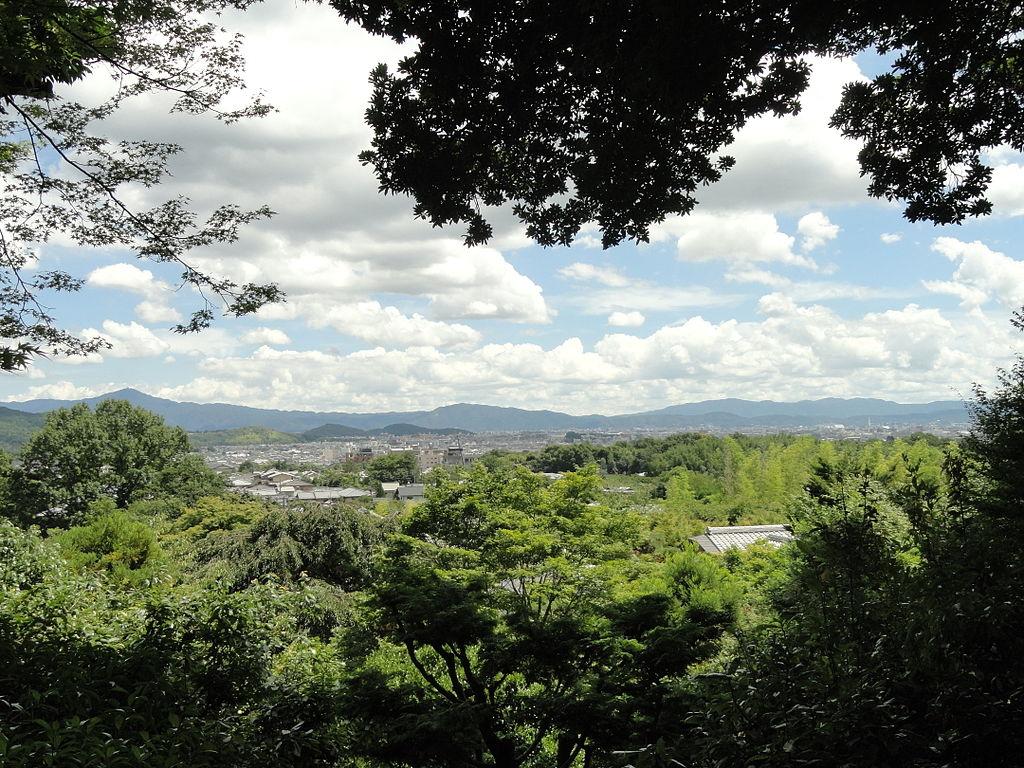 1024px-Jojakkoji_-_Kyoto_-_DSC06148.JPG