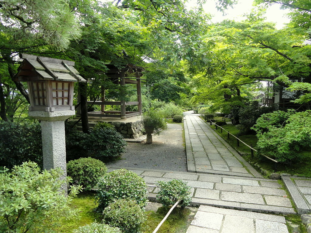 1024px-Jojakkoji_-_Kyoto_-_DSC06160.JPG