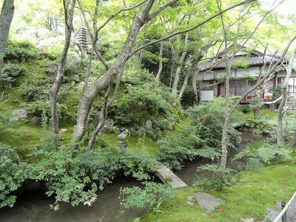 1024px-Jojakkoji_-_Kyoto_-_DSC06166.JPG