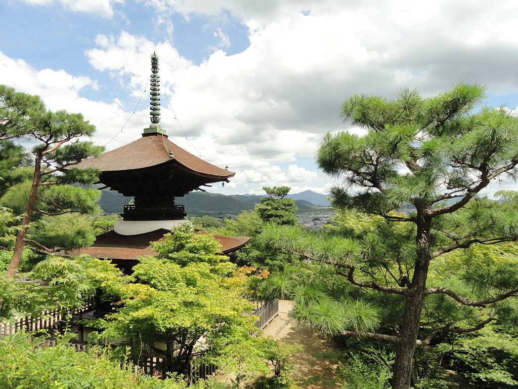 1024px-Jojakkoji_-_Kyoto_-_DSC06175.JPG