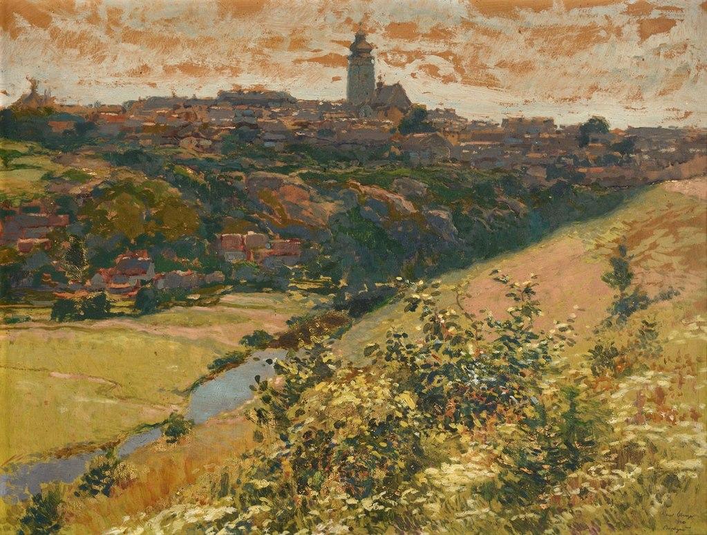 1024px-Karel_Langer_-_Bechyně_(1920).jpg